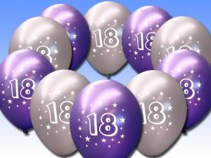 18thPurpleSilver