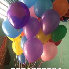 Bán bóng bay hidro,bóng bay sinh nhật,bóng bay trái tim Hà Nội