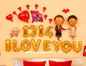 iloveyou-setbongbong-(2)
