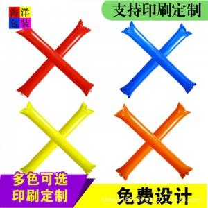 16E0009F-FC7A-42D7-BA4A-6019BE62573D